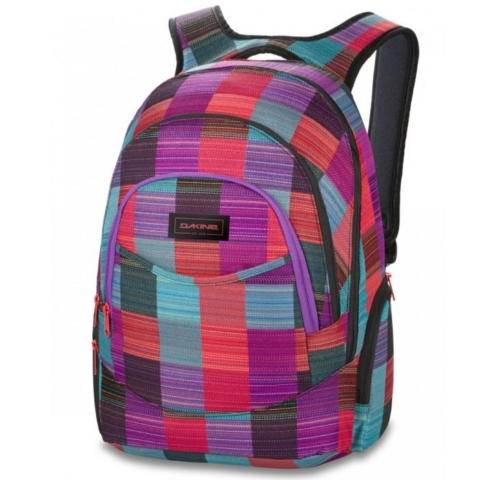 Prom 25L Backpack