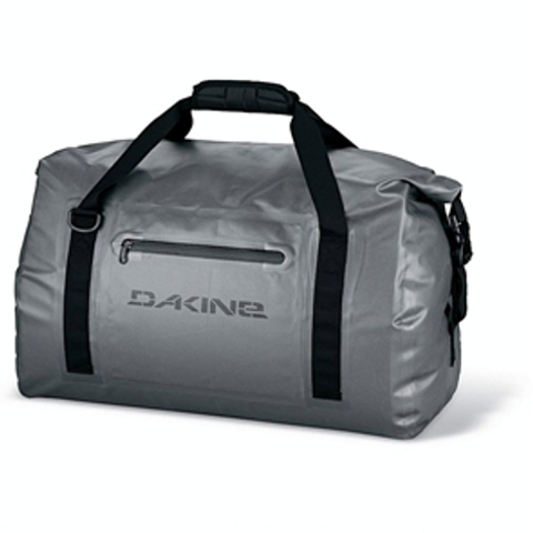 Waterproof Duffle