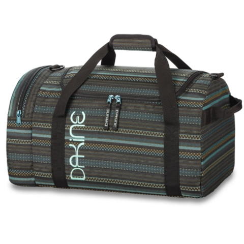 Womens EQ Bag 31L Duffel