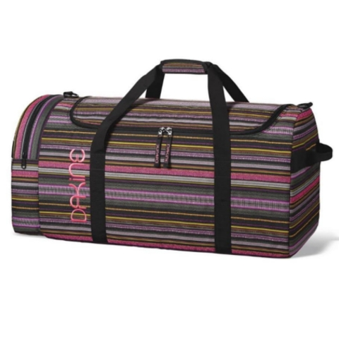 Women's EQ Bag 74L