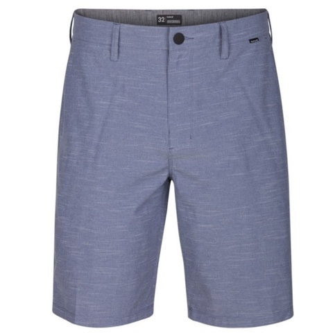 "Phantom Jetty 20"" Shorts"