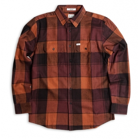 Betters Flannel
