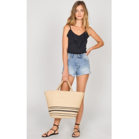 Forever Vacay Tote