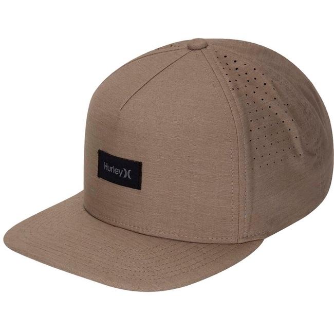 02bcb45c73129 Men s Hat - WND WVS