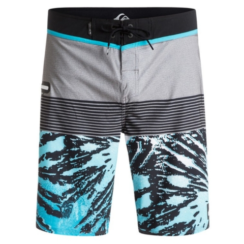 Division Remix Vee Boardshorts