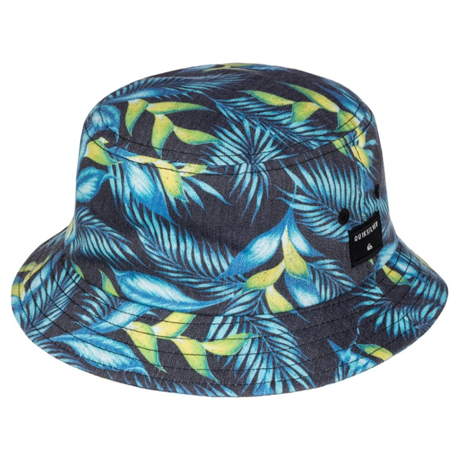 Lazers Boy Bucket Hat