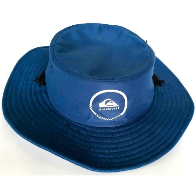 Gelly 2 Boy Bucket Hat