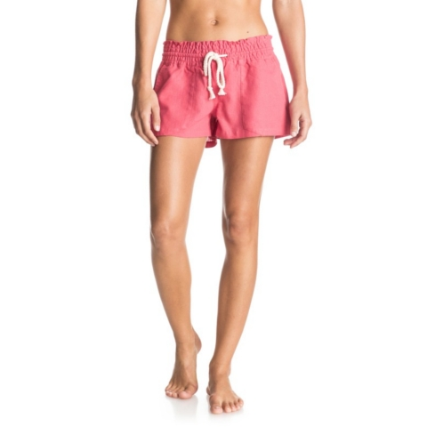 Oceanside Short