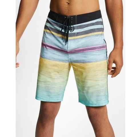 Phantom Chalet Boardshorts
