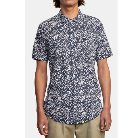 Bang On Short Sleeve Shirt