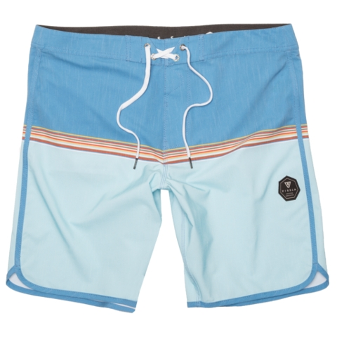 Dredges Boys Boardshorts