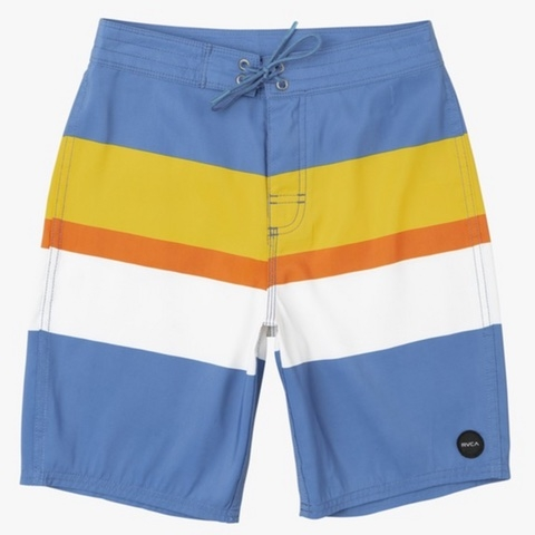 Boys Westport Boardshorts