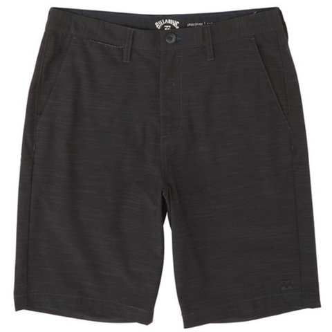 Boys Crossfire Slub Submersible Walkshort