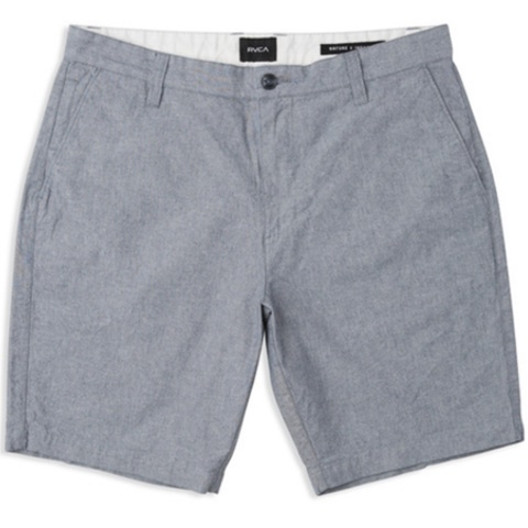 Boys That'll Walk Oxford Short
