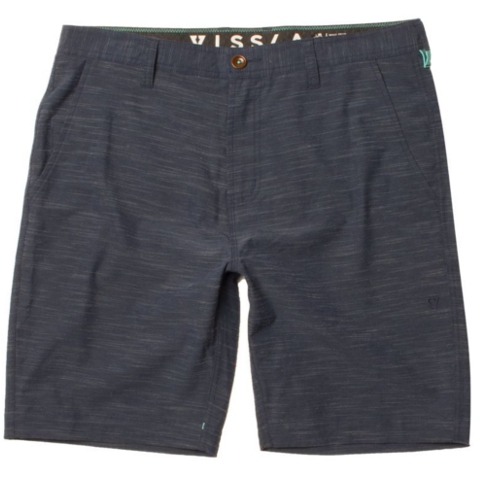 Fin Rope 18.5in Boys Walkshort