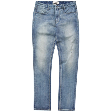 Boys Outsider Jean