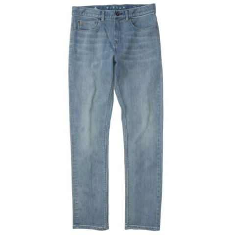 Profile Denim Boys Pant
