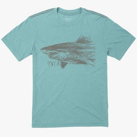 Boys Sea Song T-Shirt