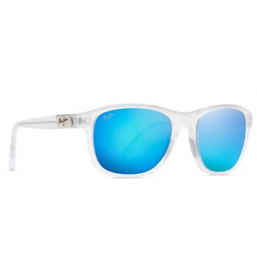 Wakea Polarized Sunglasses