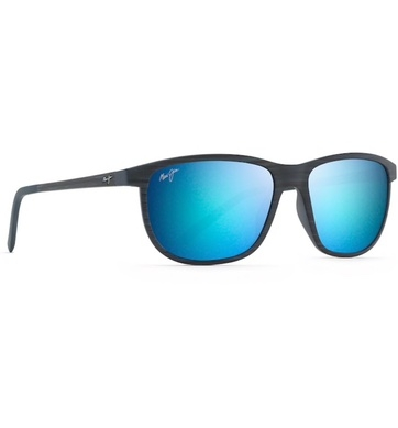 Dragon's Teeth Polarized Sunglasses