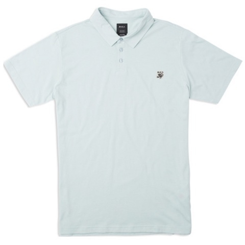 Sure Thing ANP Polo Shirt
