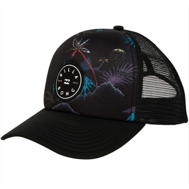a1a7cee3c1701 Boys Scope Trucker Hat