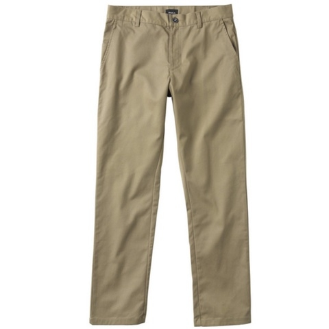 Boy's Weekday Stretch Pants