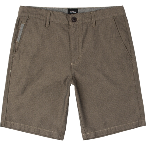 Viceroy Shorts