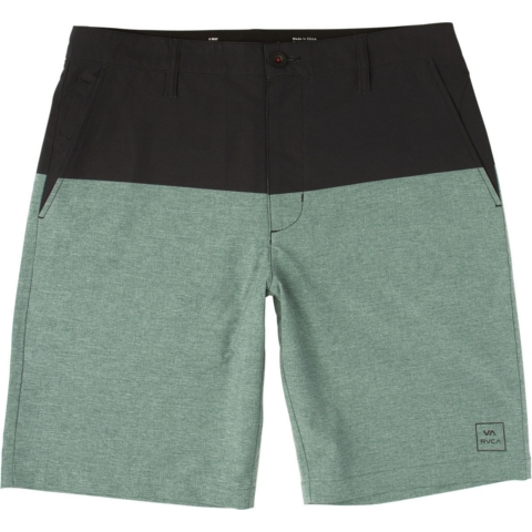 Boys All the Way Hybrid Short