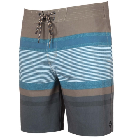 Rapture Layday 19 Boardshorts