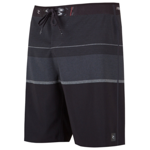 Mirage MF Focus ULT Boardshorts