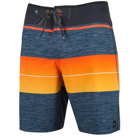 MIRAGE MF ECLIPSE ULT 20in BOARDSHORTS