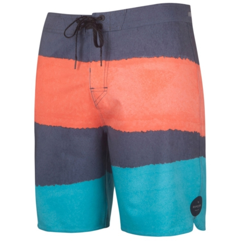 Mirage Convoy 19 Boardshorts