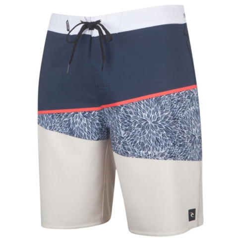 Mirage Wedge 20 Boardshorts