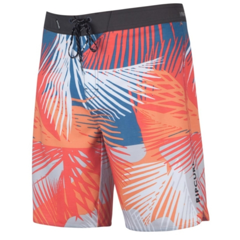 MIRAGE CROSSTOWN 20 Boardshorts