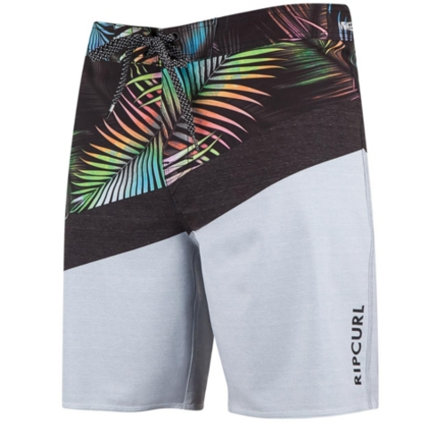 Mirage Incline Boardshorts