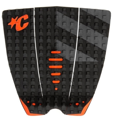 Mick Fanning Signature Traction Pad