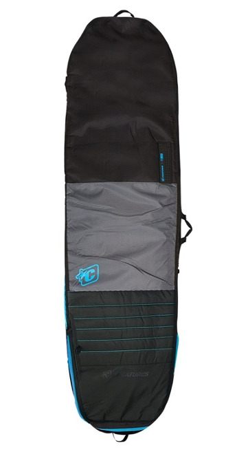 Day Use SUP Boardbag