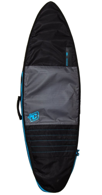 Shortboard Day Use Boardbag