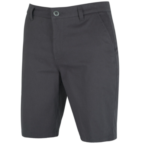 EPIC STRETCH CHINO 21inch Shorts