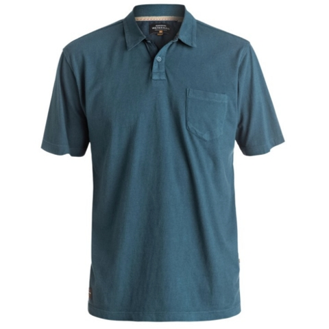 Strolo 6 Polo Shirt