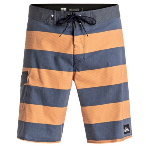 Everyday Brigg Vee 20 Boardshorts