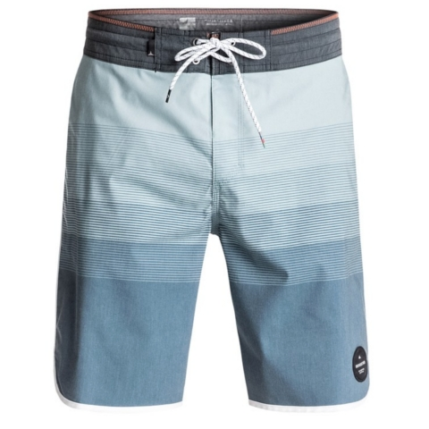 Vista  19 Beachshorts
