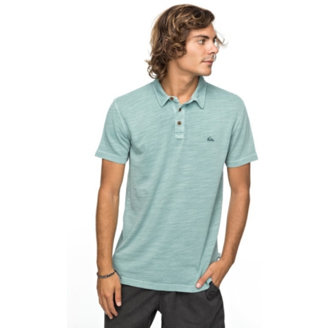 New Everyday Sun Cruise Polo Shirt
