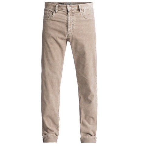 Kracker Corduroy Trousers