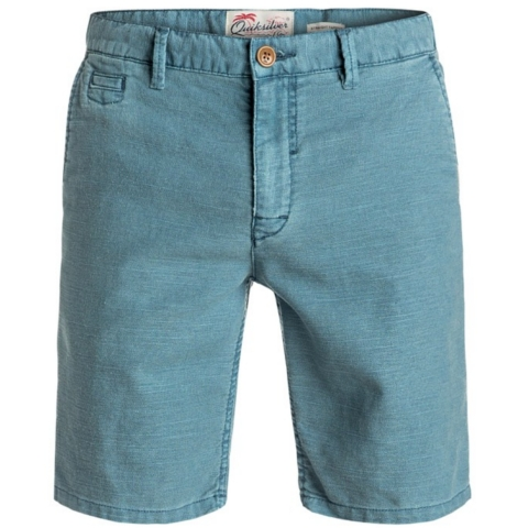 Greenwood Cutty Chino Shorts