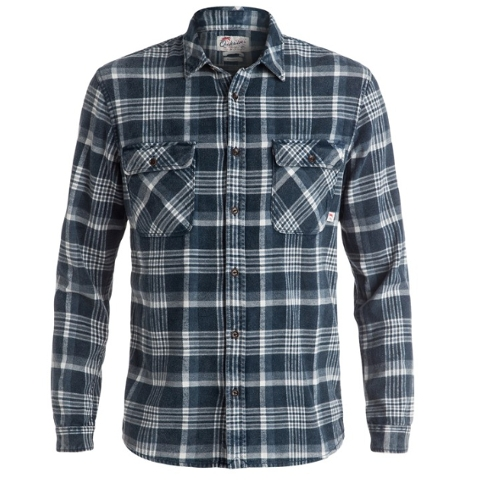 Best Tang Long Sleeve Shirt