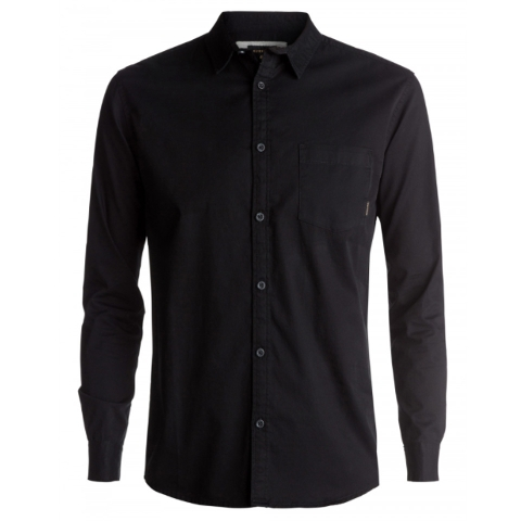 CLASSICS LONG SLEEVE SHIRT