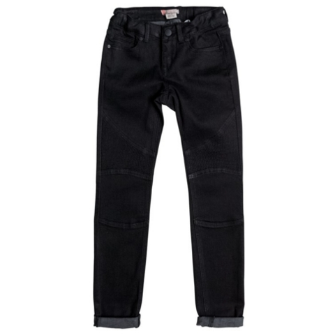 Enchanted Forest Slim Fit Jeans