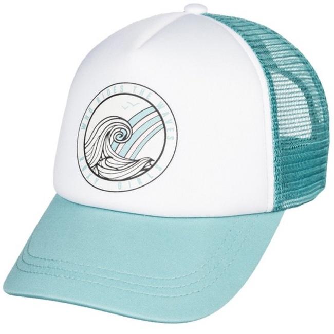 1fc8787efbdf8 Reggae Town Trucker Hat